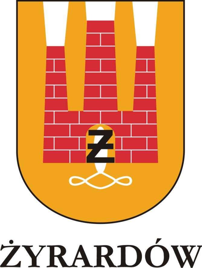 http://www.zsp7zyrardow.szkolnastrona.pl/container/herb_zyrardowa.jpg
